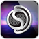 Stardust Music Visualization System Icon