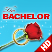 The Bachelor™ The Videogame icon