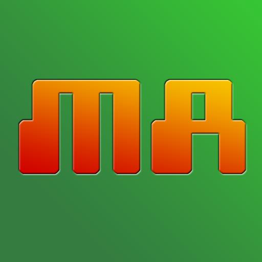 free MyAvatars Free iphone app