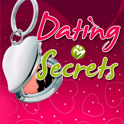 ** Dating Secrets