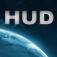 aSmart HUD
