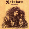 Kill the King - Rainbow (Ritchie Blackmore)