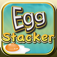 Egg Stacker Icon