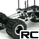 COntrols RC Car2 FREE