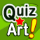Quiz Art Lite