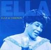 Ella & Friends, Ella Fitzgerald