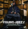 Let's Get It: Thug Motivation 101, Young Jeezy