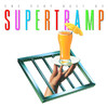 pochette album Supertramp - The Very Best of Supertramp