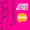 Superpop Venezuela Remixes, Los Amigos Invisibles