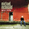 Reach Out, I'll Be There - Single, Michael McDonald