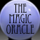 MagicOracle
