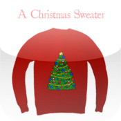 A Christmas Sweater icon