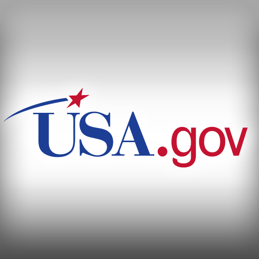 resume builder available on usajobs gov usajobs gov infocenter - Usajobsgov Resume Builder