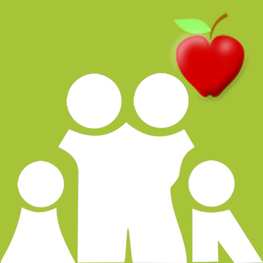 Nutritious Family Meals & Recipes