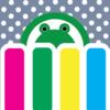 动物旋律 animal melody MA for Mac