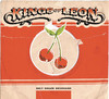 Holy Roller Novocaine - EP, Kings of Leon