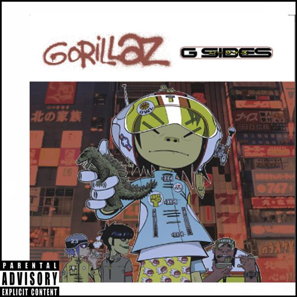 19-2000 (Soul Child Remix)