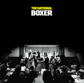 Start a War - The National