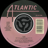 Time / Only Wanna Be With You [Digital 45] - Single, Hootie & The Blowfish