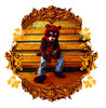 The College Dropout, Kanye West
