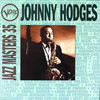 Squatty Roo  - Johnny Hodges