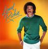 Lionel Richie (Remastered), Lionel Richie