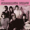 Today - Jefferson Airplane