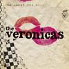 The Secret Life of the Veronicas, The Veronicas