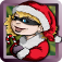 icon for Violet's The Night Before Christmas - Interactive Storybook