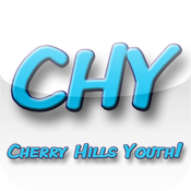 CHBC Youth icon