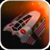 太空赛场 Jetlane for Mac