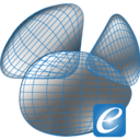 Navicat Data Modeler Essentials