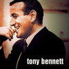 Close Your Eyes  - Tony Bennett