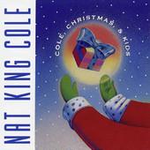 Cole, Christmas & Kids, Nat