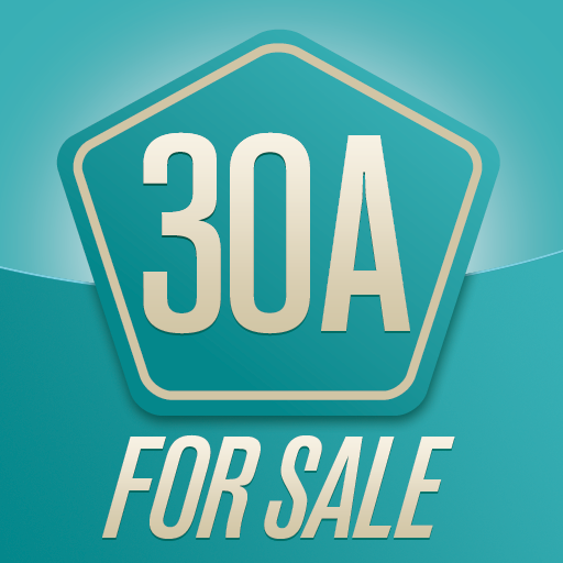 30A for Sale