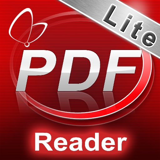 Ipod Touch Pdf Reader Free