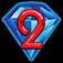 Bejeweled 2 + Blitz Icon