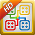 Ludo - Board Game Club  HD