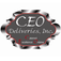 CEO Deliveries