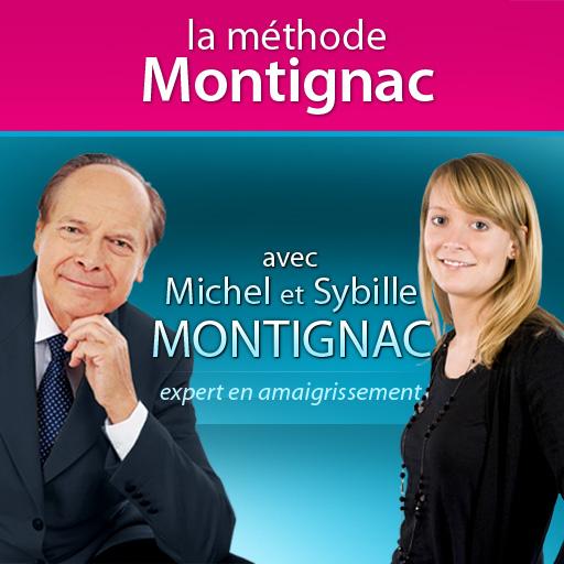 Image de « La Méthode Montignac »