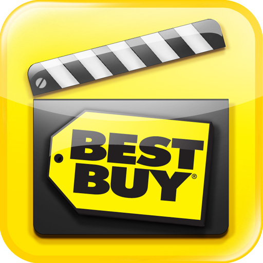 Best Buy Movie Mode
