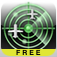 Flightwise Flight Tracker Free for iPhone