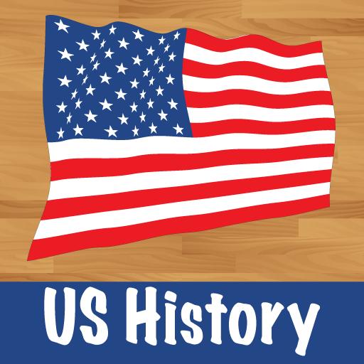 Amerca S Card Room Card History