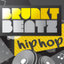 BRUNKT BEATZ Hip Hop HD