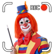 Act a Clown icon