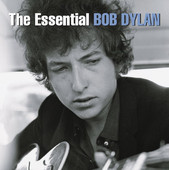 The Essential Bob Dylan, Bob Dylan