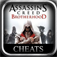 Assassin's Creed Brotherhood Amazing Guide