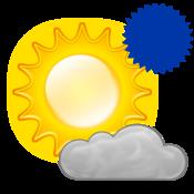 mach-weather