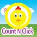 count n click