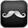 Mustache Machine Lite Icon